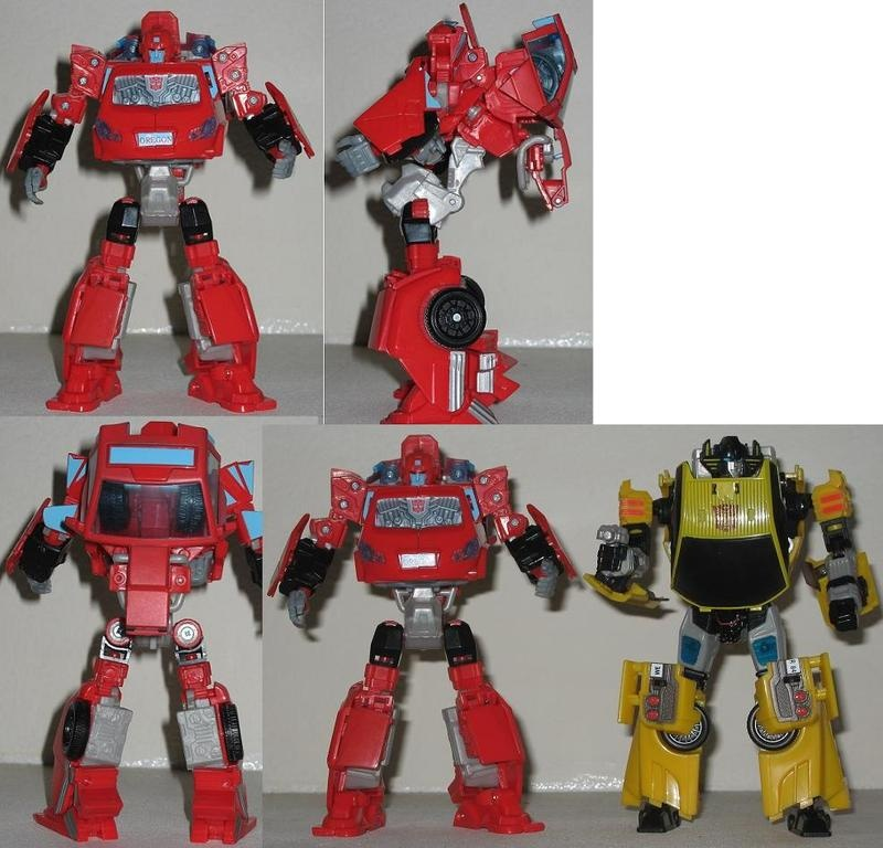 Universe/Classics 2.0/Henkei Ironhide/Ratchet Modifications Tutorial/Guide-classicsihall.jpg