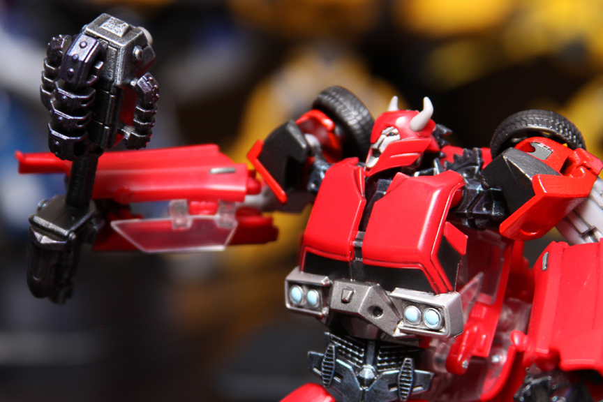 Custom Prime RID Cliffjumper-cliffa.jpg