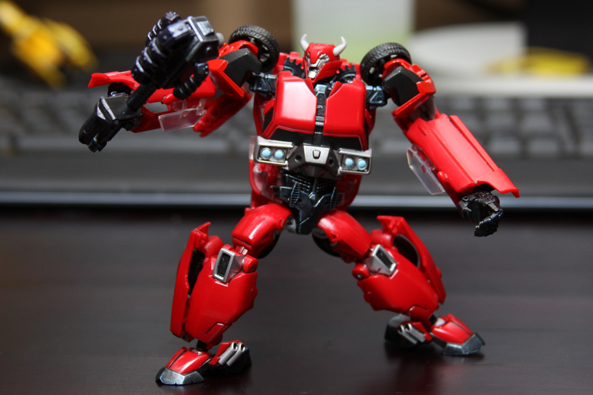 Custom Prime RID Cliffjumper-cliffc.jpg