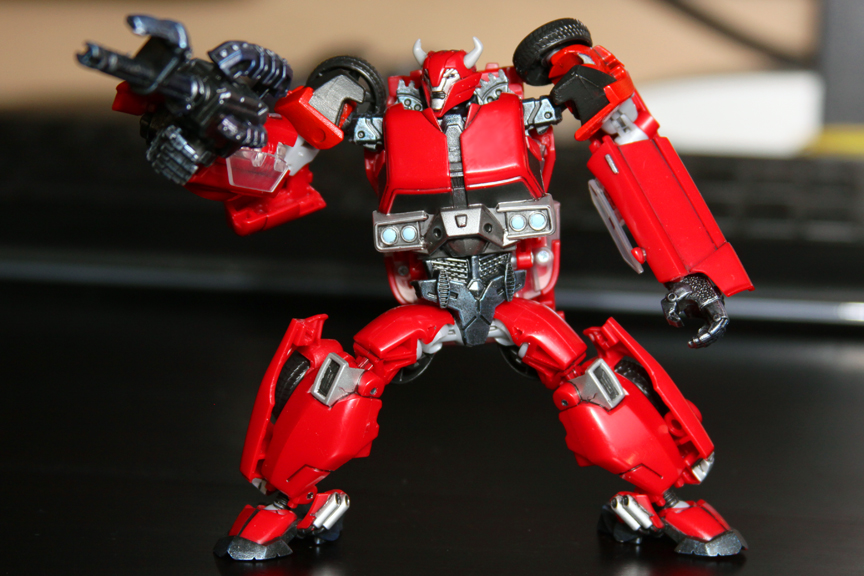 Custom Prime RID Cliffjumper-clifff.jpg