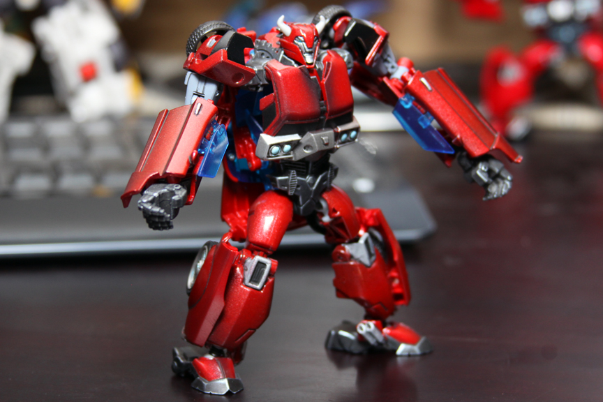 Custom Prime RID Cliffjumper-cliffmetallic.jpg