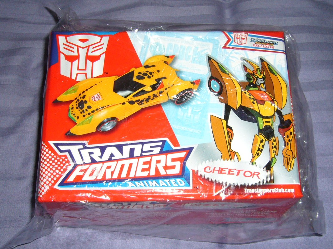 HUGE Collection Sale: Botcon, TFCC, Exclusives, G1, Universe, Classics and MORE-clubcheetor.jpg