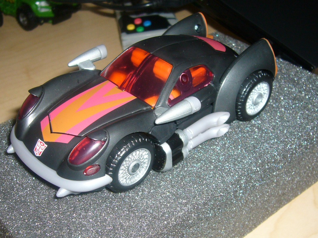 HUGE Collection Sale: Botcon, TFCC, Exclusives, G1, Universe, Classics and MORE-clubjackpot5.jpg