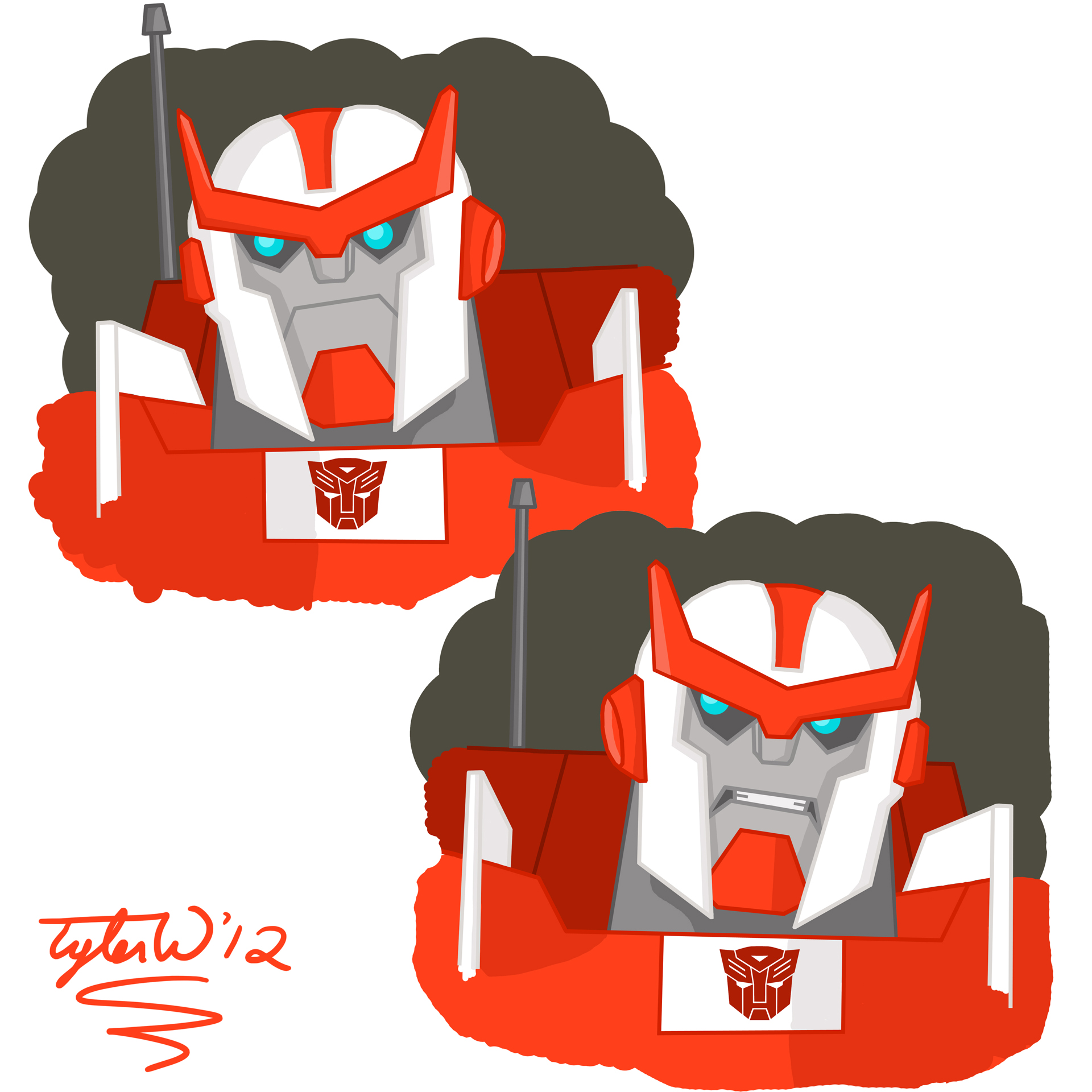 Rescue Bots Ratchet-combined3.jpg