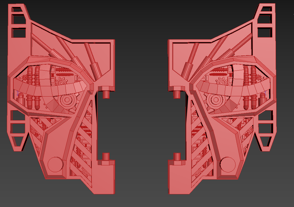 combiner chest front.PNG