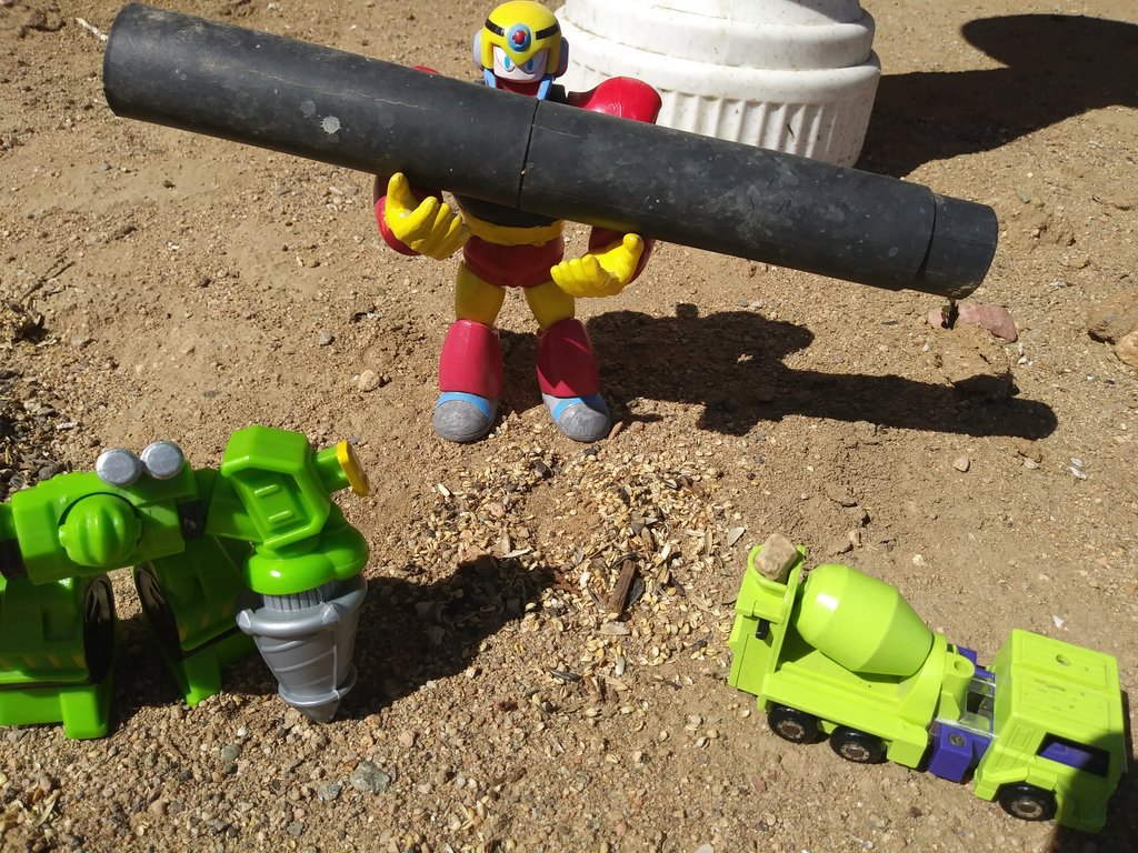 construction_crew_by_littlekunai-dc7oved.jpg
