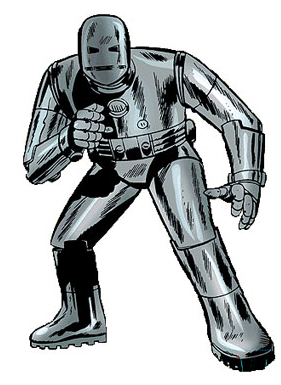 content_iron_man_armor_mk_i_001.png