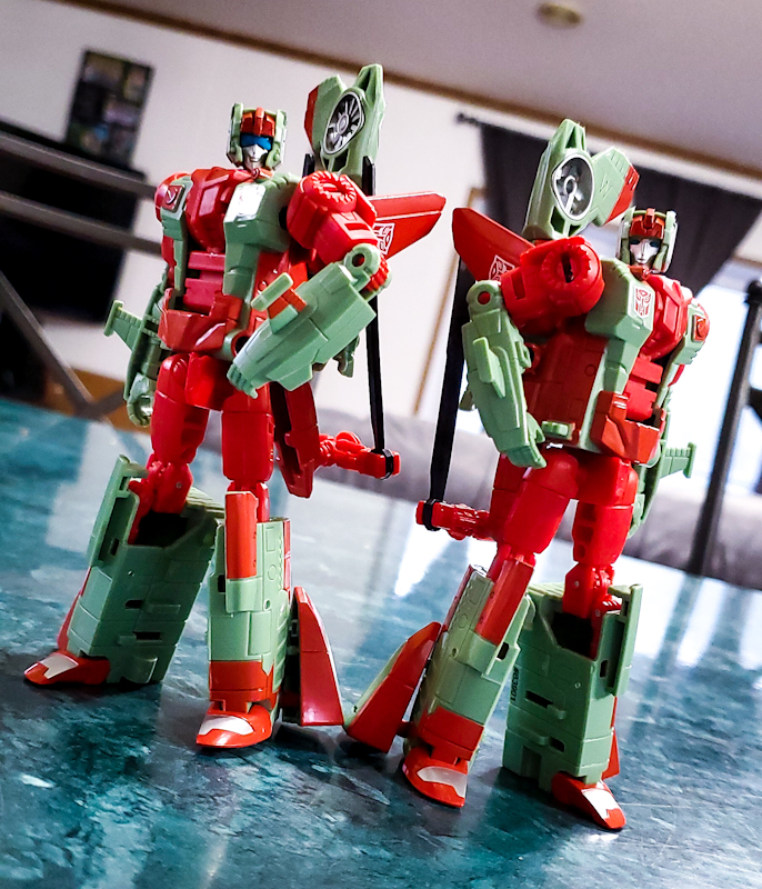 coptertwins4.jpg