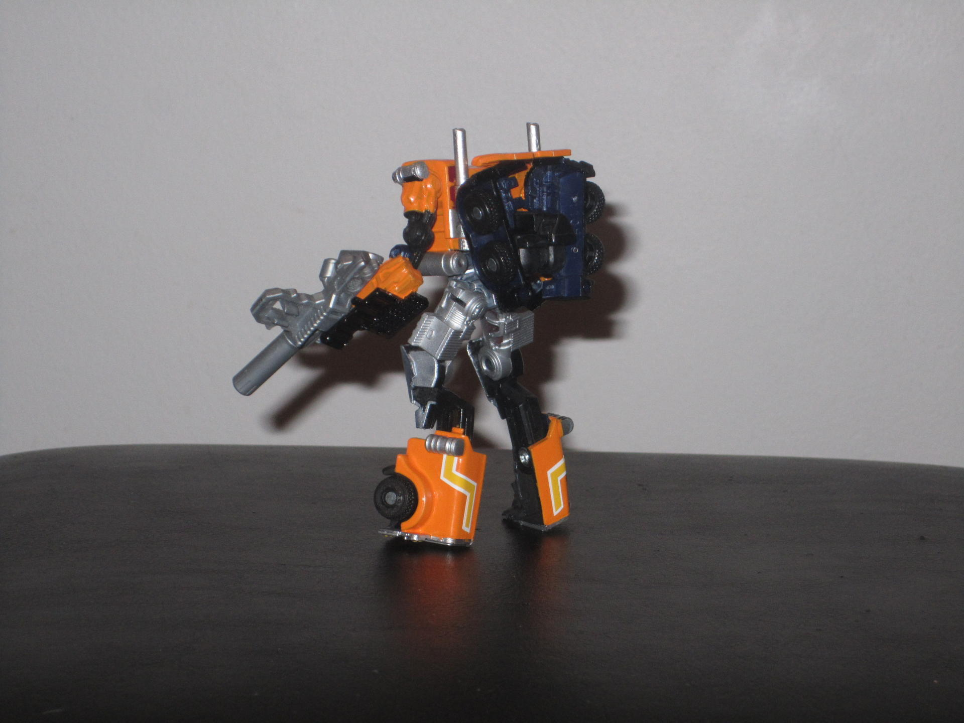 xover legends gobots staks-crossover-gobots-staks-005.jpg