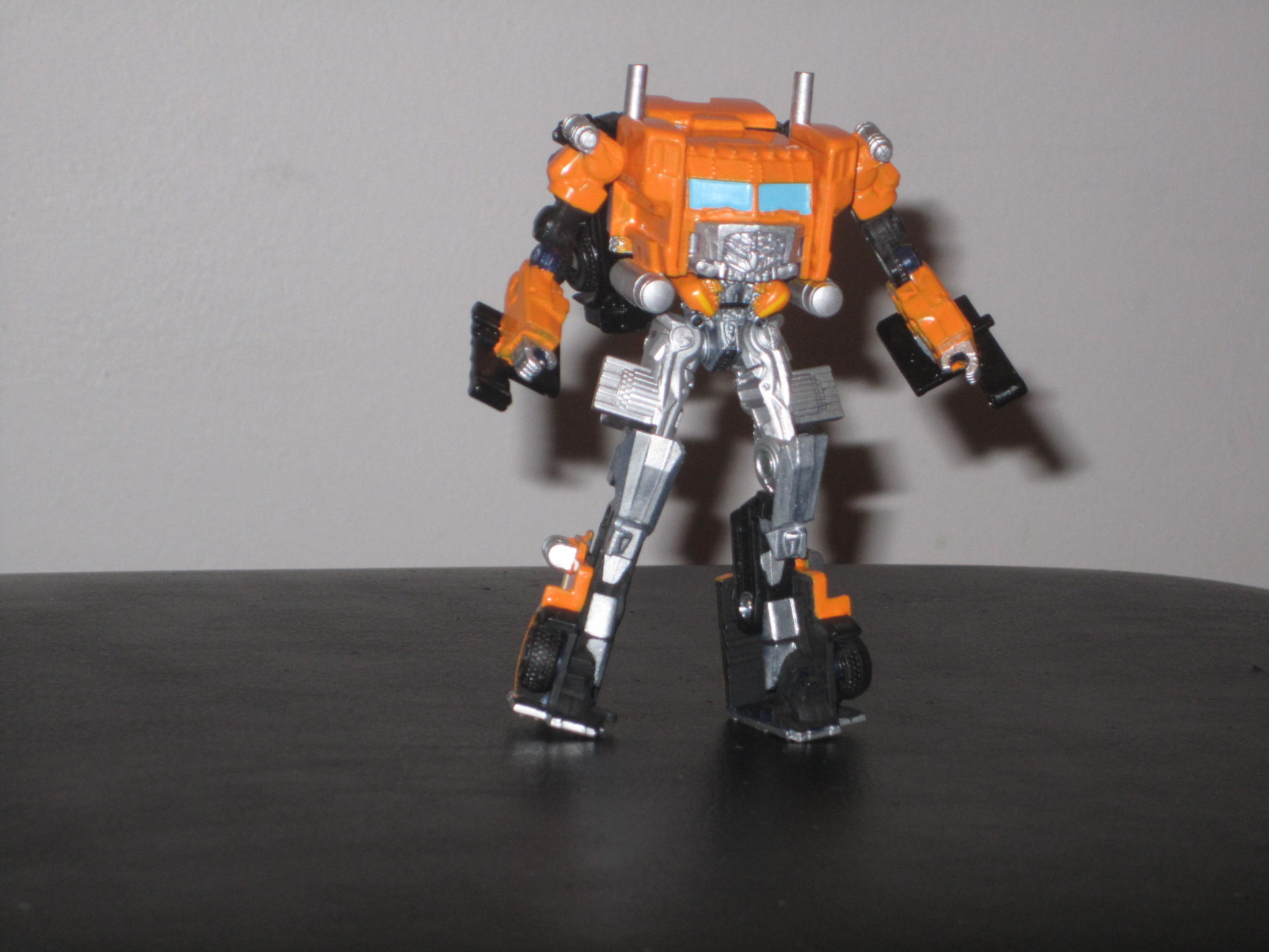 xover legends gobots staks-crossover-gobots-staks-006.jpg