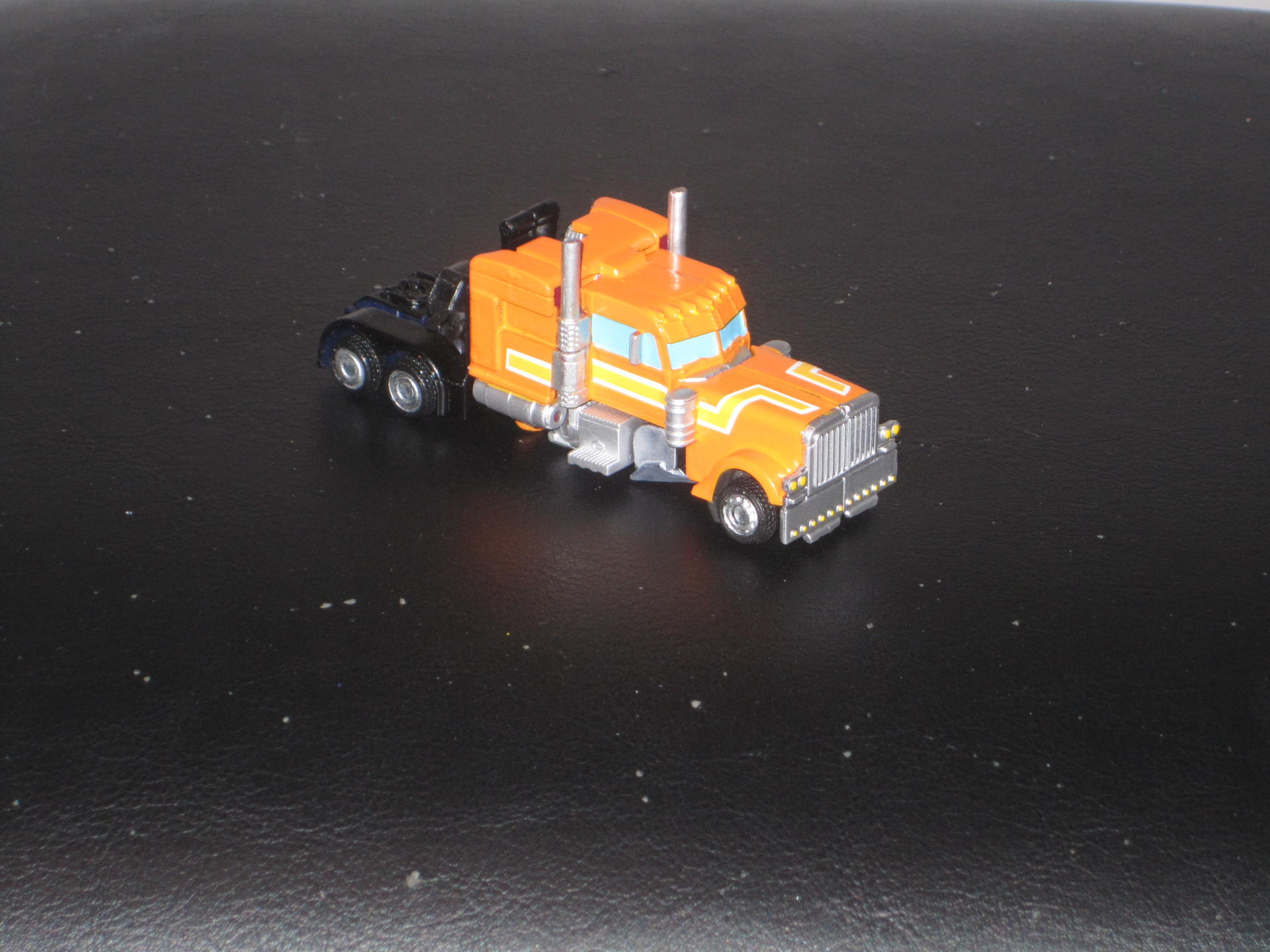 xover legends gobots staks-crossover-gobots-staks-010.jpg