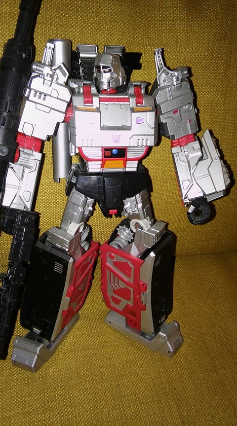 CW Megatron for sale.jpg