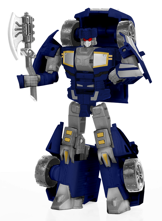 view hedge