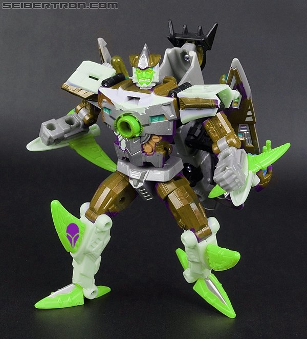 Shattered Glass Beast Wars- Ideas.-cybershark.jpg