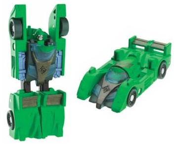 Cybertron_Six-Speed_toy.jpg