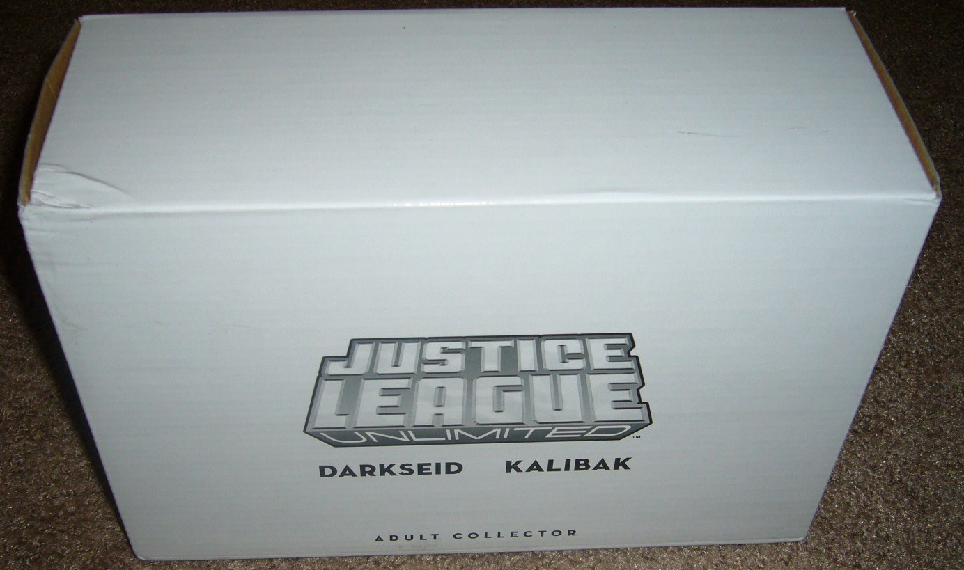 HUGE Collection Sale: Botcon, TFCC, Exclusives, G1, Universe, Classics and MORE-darkseidkalibak.jpg