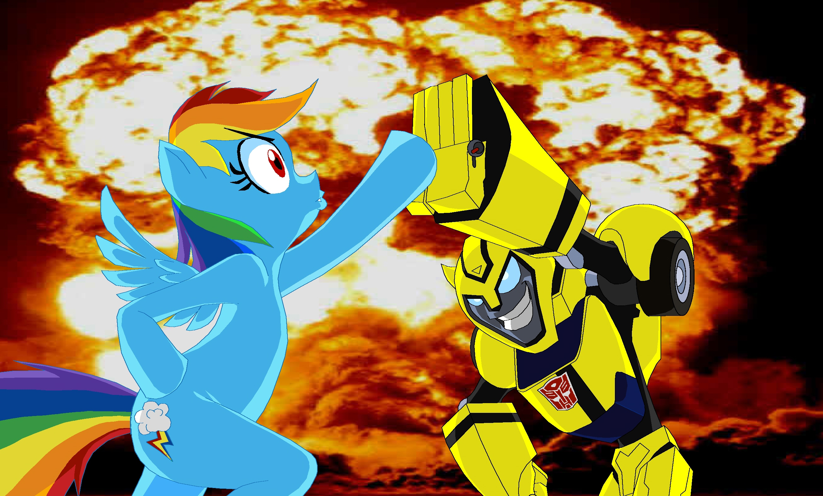 Light purple bedding - 1000 Images About My Little Pony Meets Transformer Rescue