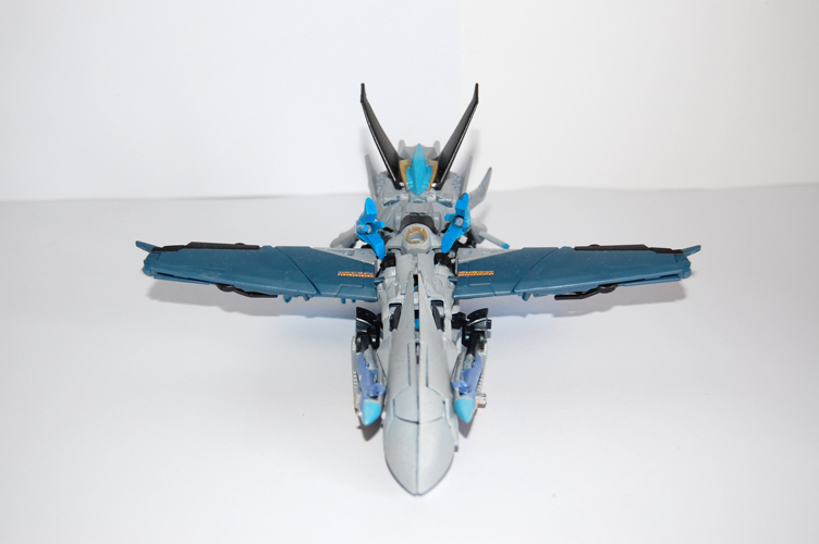 TF Prime Thunderwing Pretender (transformable!)-db3.jpg