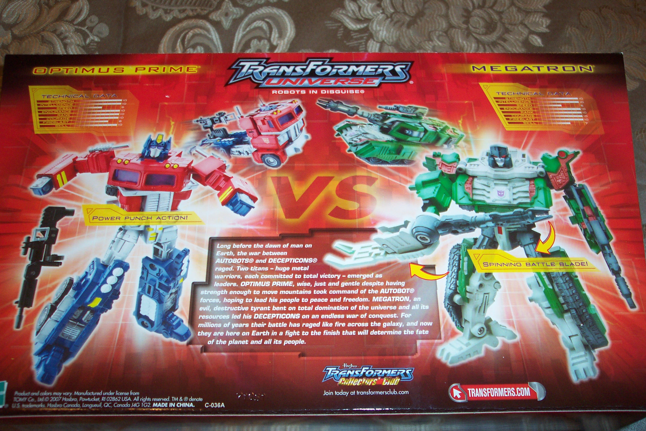 "Universe ""The Ultimate Battle"" Optimus Prime & Megatron Found-dcp_2969.jpg"