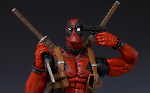 "6"" Marvel Legends DEADPOOL w/ Wade Wilson Head.-deadpoolv1thumb.jpg"