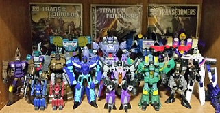 Woundsave's IDW Collection-decepticons-season2b.jpg