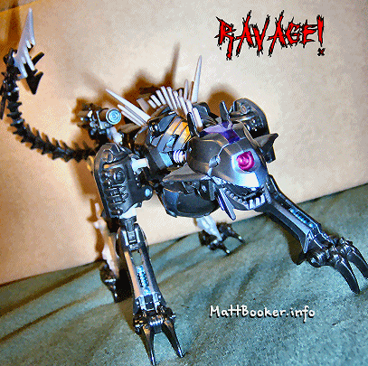 ROTF Ravage - Fully Articulated Tail tutorial-deceptikitty.png