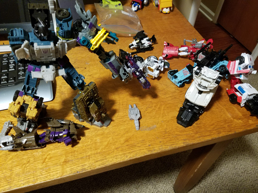Defensor down.jpg