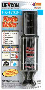 Recommended Adhesives-devcon.jpg