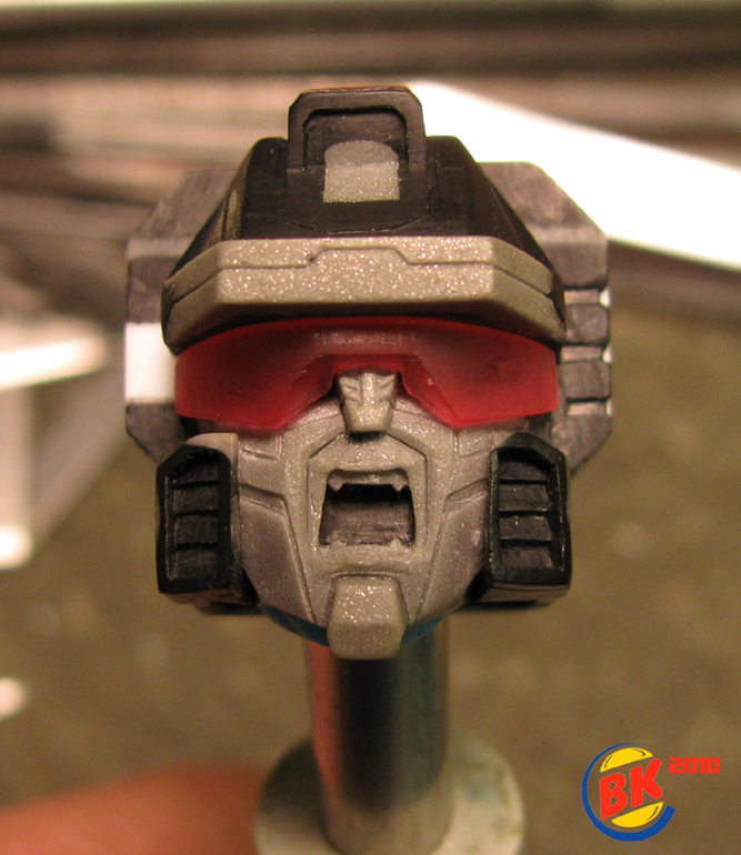 Sculpting Straight Lines: An Introduction-devs-head-re-done-visor.jpg