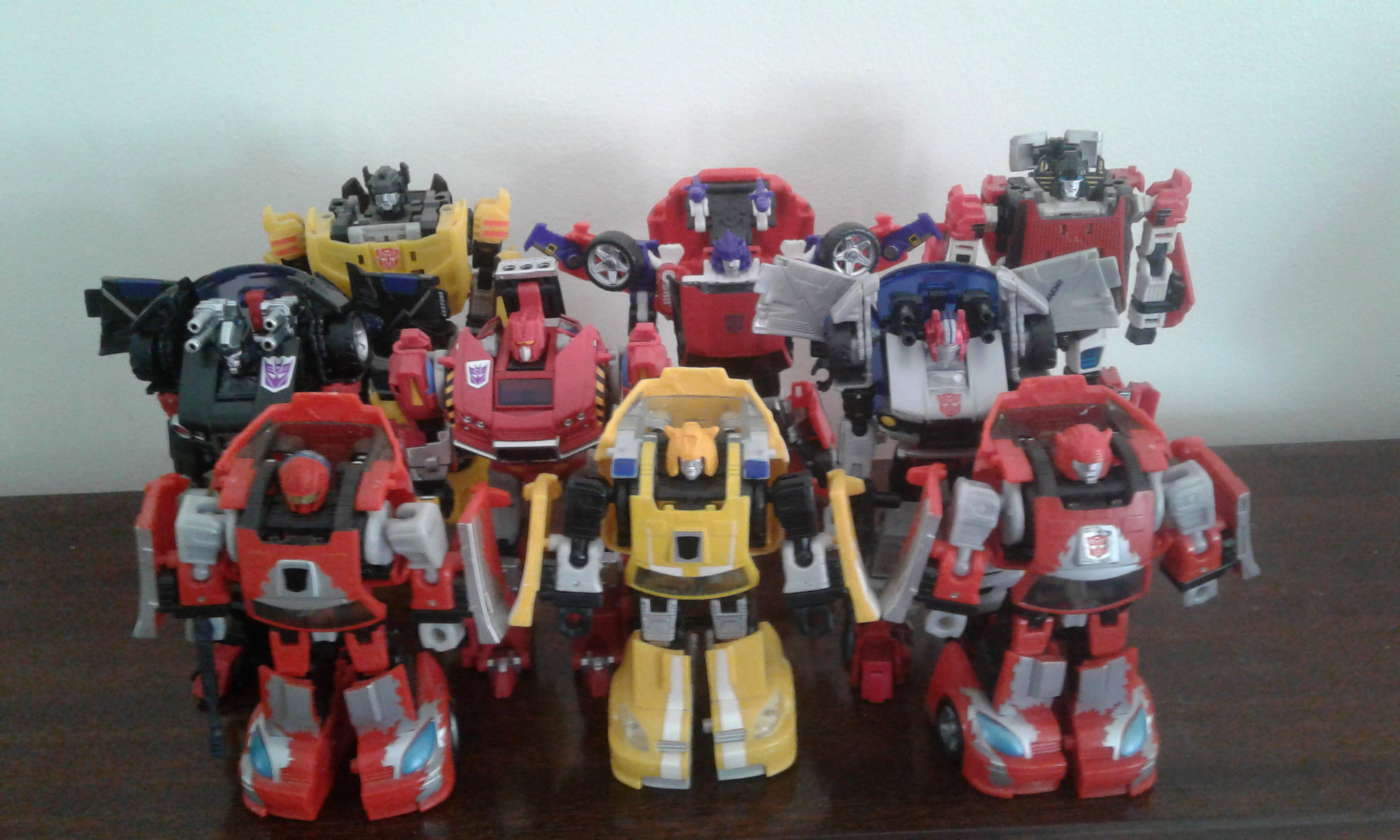 Diaclone group shot.jpg