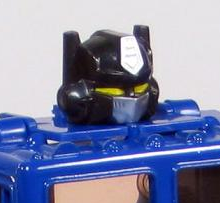 Diaclone Powered Convoy.png