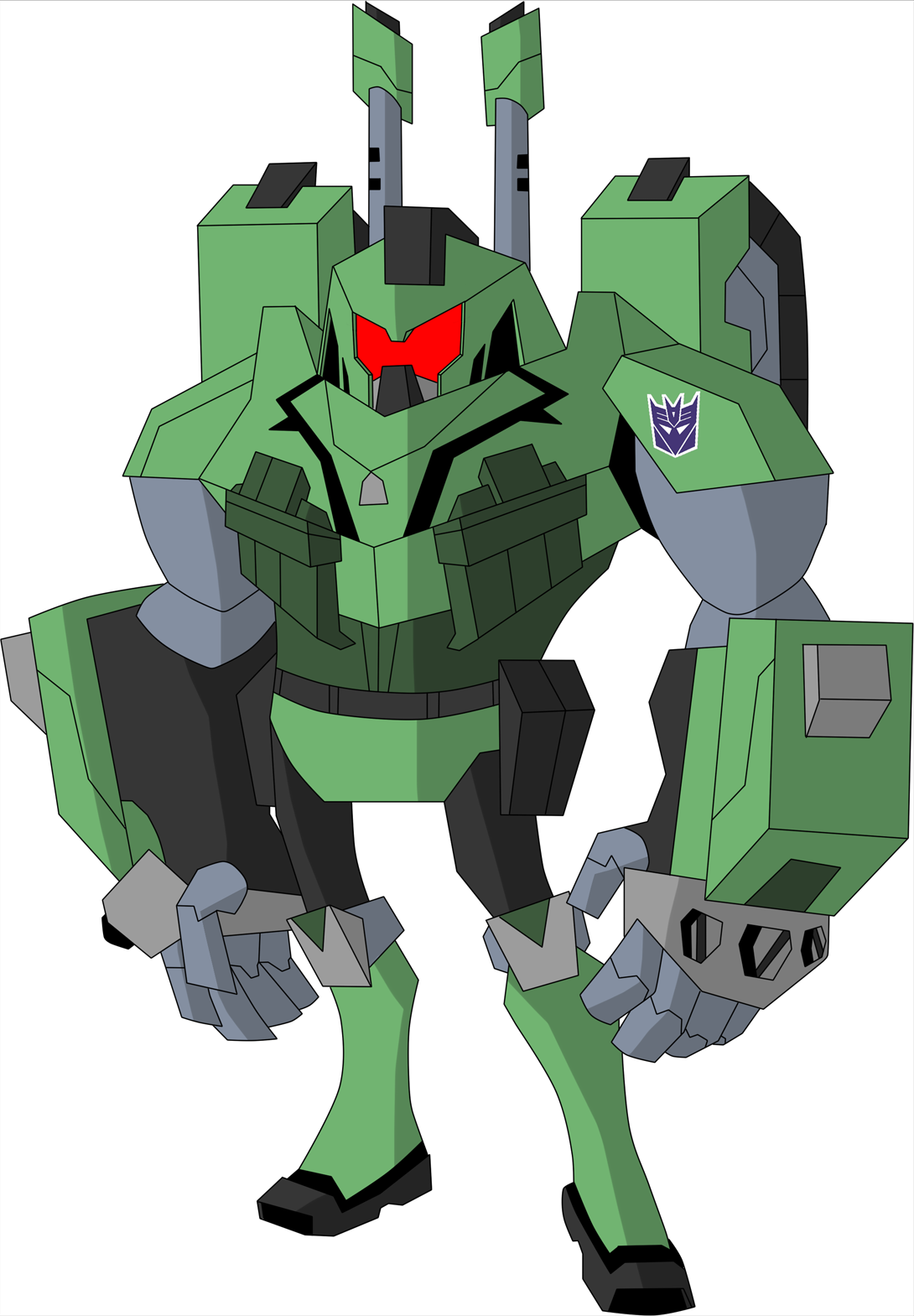 Transformers animated Combaticons-do-you-know2.png
