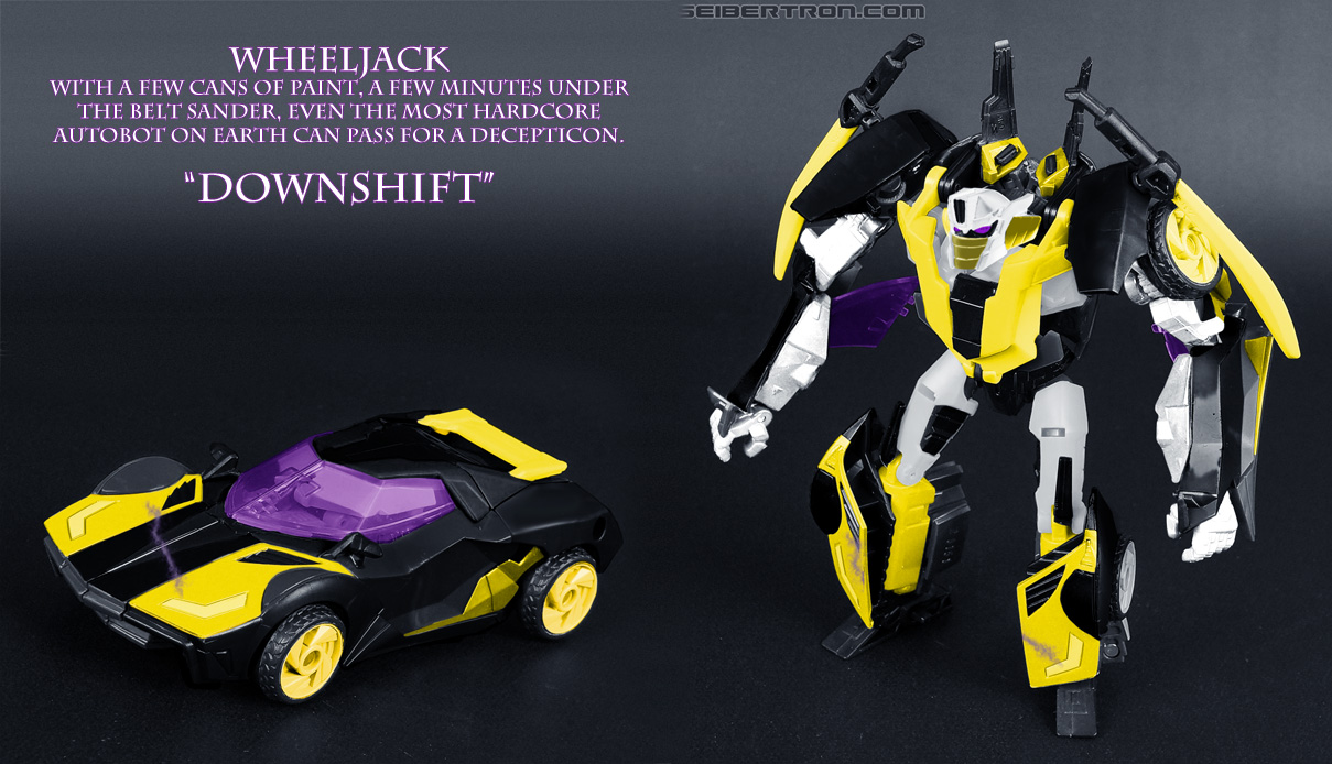 "Botcon idea: ""Infiltration Protocols"", AKA The Vehicon-Job-downshift.jpg"