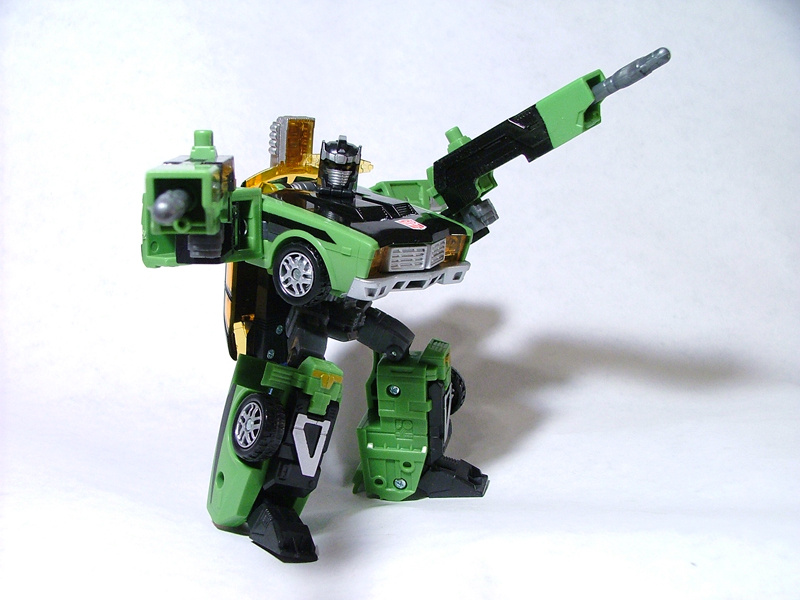 Cybertron Downshift Head Fix!!-downshiftwicked0me.jpg