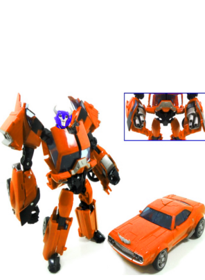 tailgate toy colors-drex-toy.png