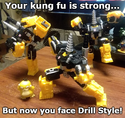 Drill Style.png