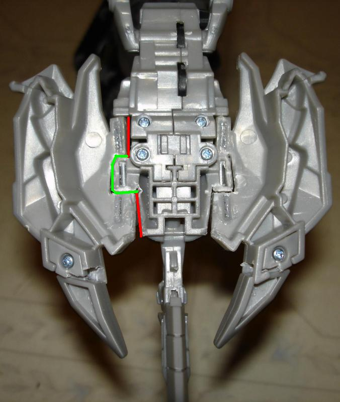 Leader Megatron Claw Articulation Tutorial-dsc00901b.jpg
