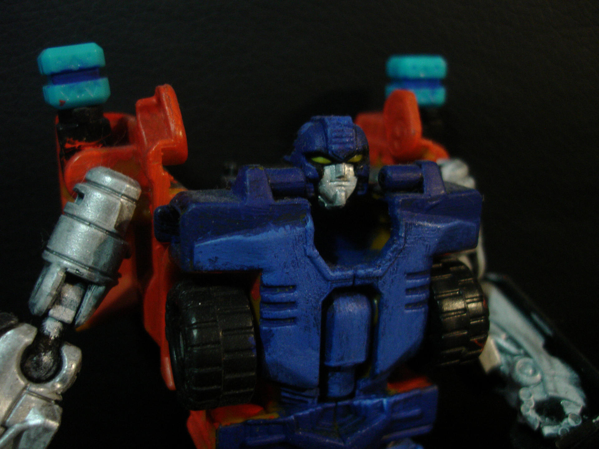 "CHUG Huffer - another ""what hasbro shoulda/ coulda done! ""-dsc01361.jpg"