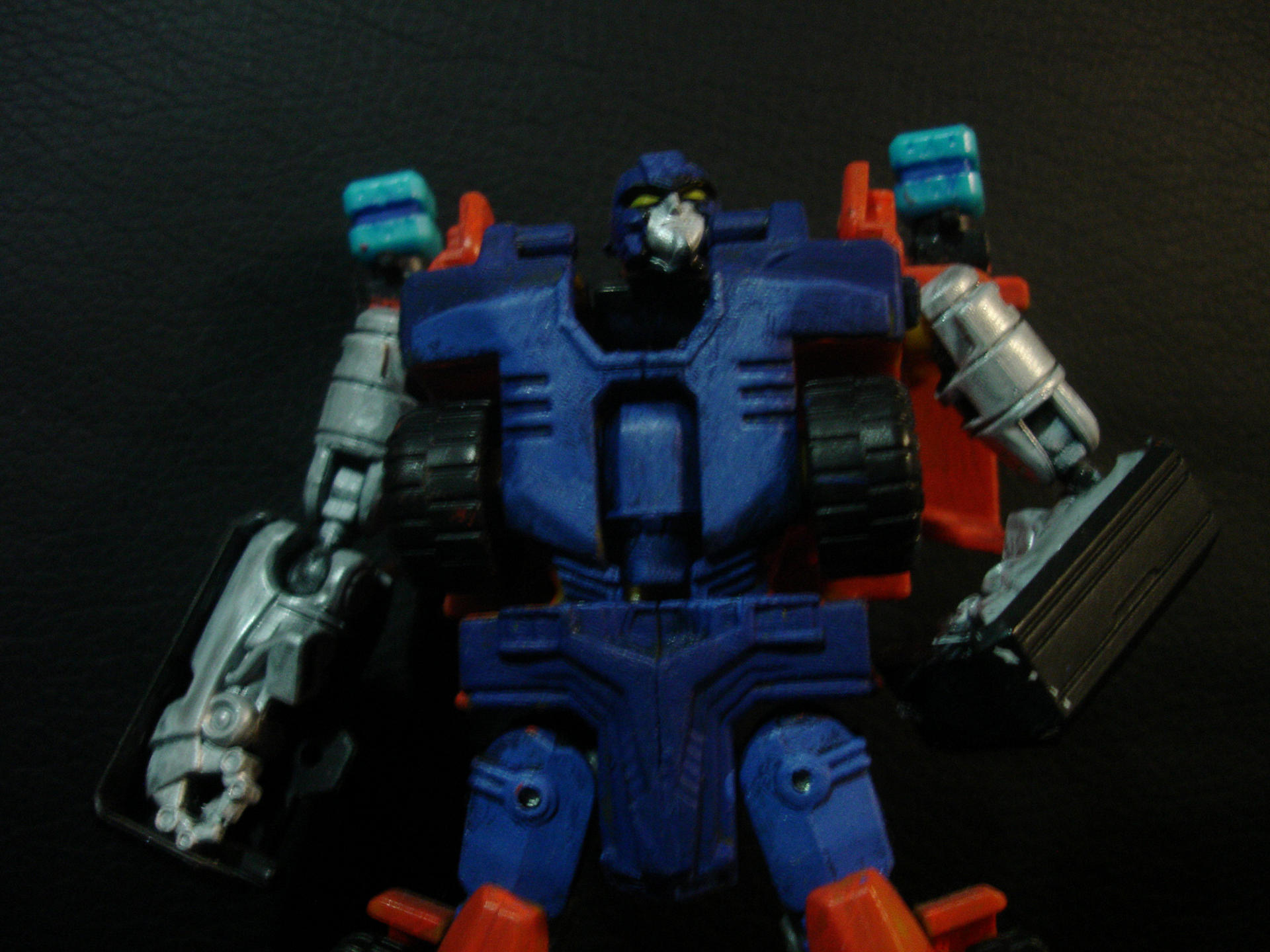 "CHUG Huffer - another ""what hasbro shoulda/ coulda done! ""-dsc01373.jpg"