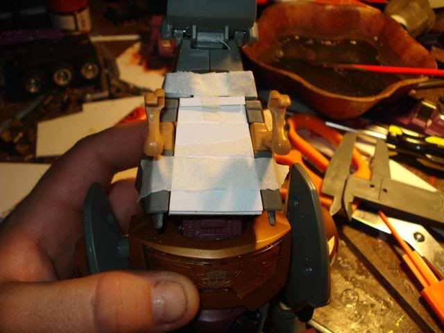 Grimlock Chest Gap Fix (Transformable)-dsc01992-1-.jpg