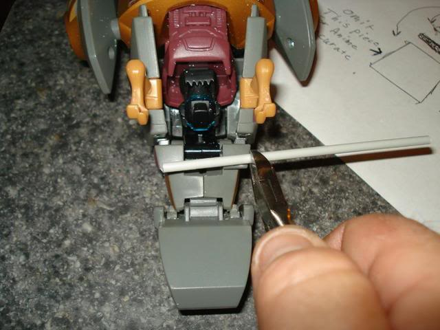 Grimlock Chest Gap Fix (Transformable)-dsc01996-1-.jpg