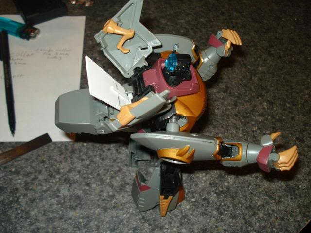 Grimlock Chest Gap Fix (Transformable)-dsc02005.jpg