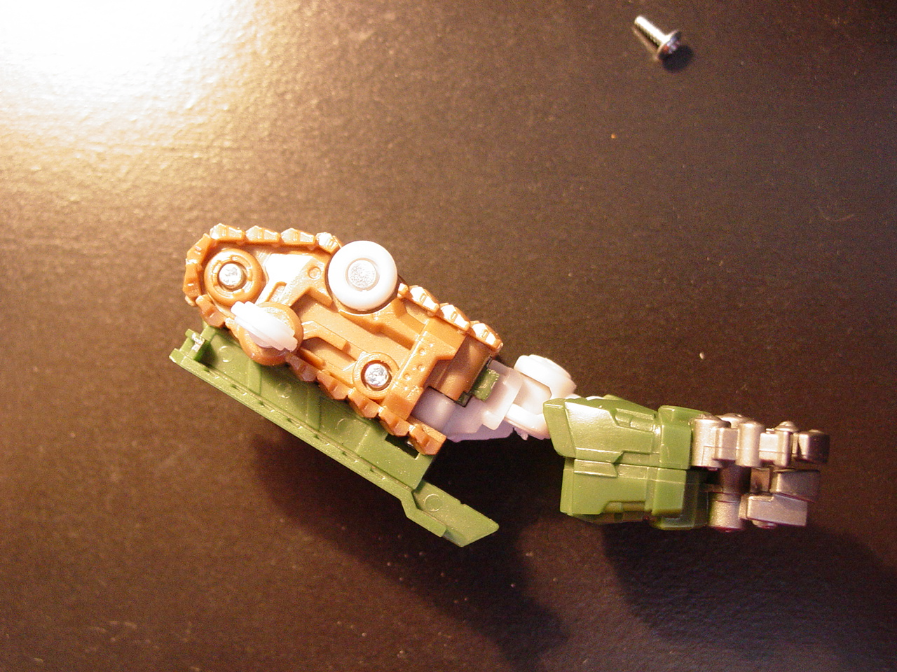 HftD Hailstorm Arm Modification-dsc02733.jpg
