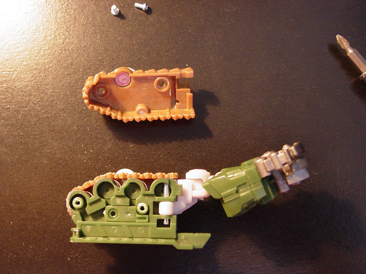HftD Hailstorm Arm Modification-dsc02734.jpg