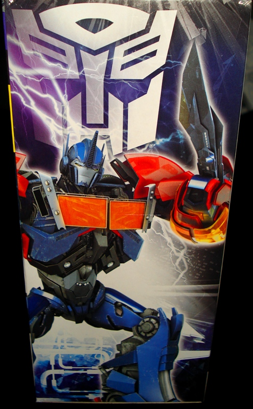 TFP Voyager Dark Energon Optimus Prime On-hand Pics-dsc03228.jpg