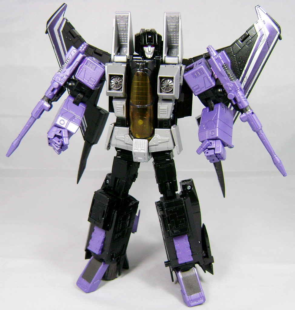 Masterpiece Skywarp, MP-11 mold-dsc05819.jpg