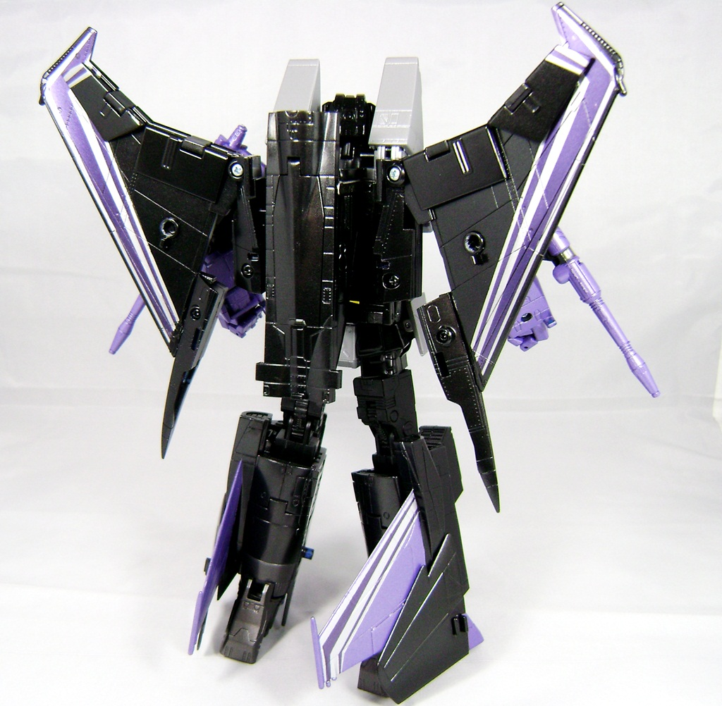 Masterpiece Skywarp, MP-11 mold-dsc05822.jpg