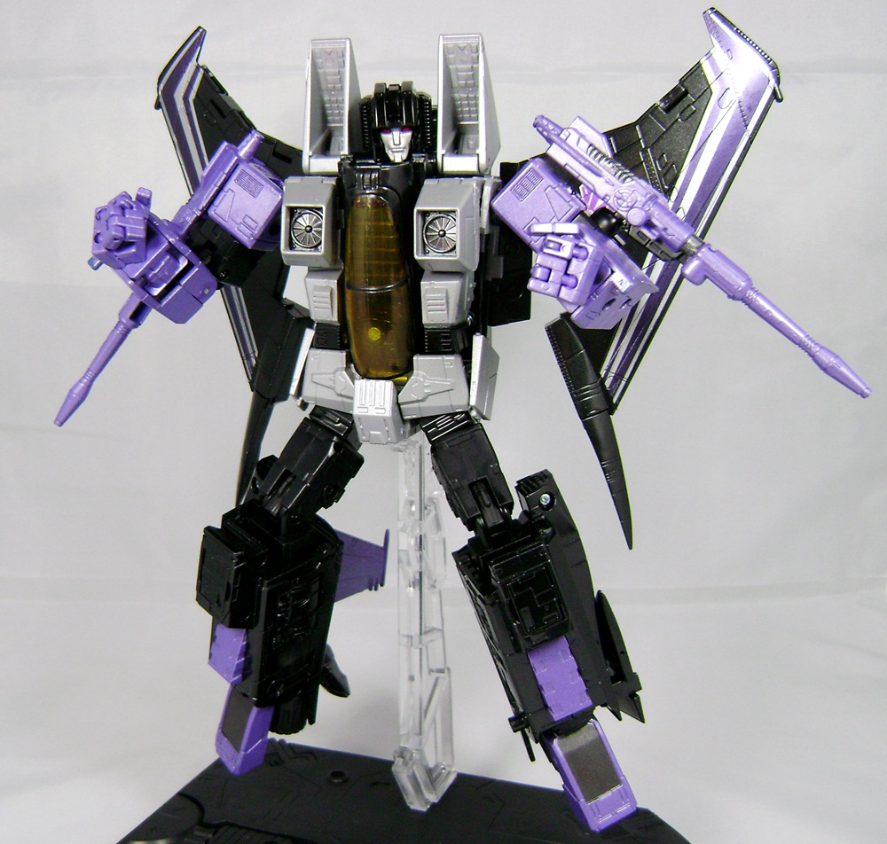 Masterpiece Skywarp, MP-11 mold-dsc05828.jpg