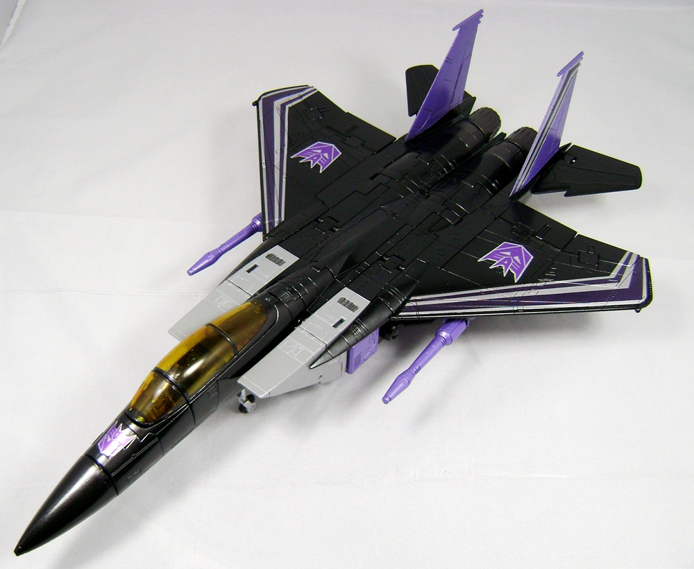 Masterpiece Skywarp, MP-11 mold-dsc05833.jpg