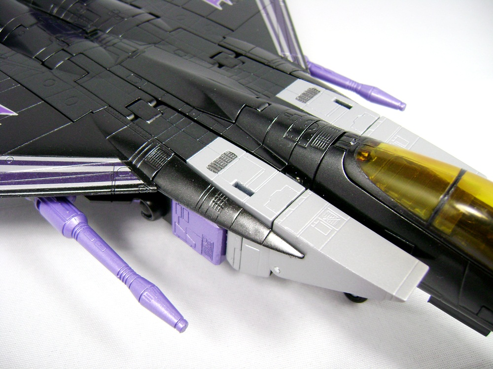 Masterpiece Skywarp, MP-11 mold-dsc05836.jpg